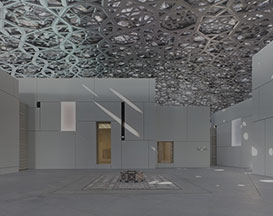 Museum 101-img