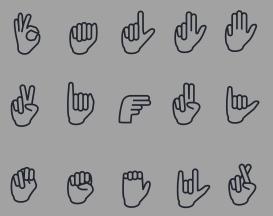 Basic Emirati Sign Language-img